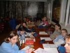 Erdei Iskola 2006
