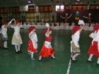 Farsang 2008
