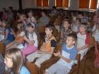 Gyermeknap 2007