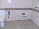 Ak.mentes zuhanyozó