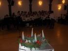 Karácsony 2005