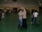 Betlehemes táncház