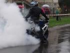 Motoros Show