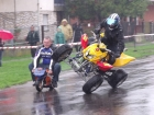 Motoros Show 2010