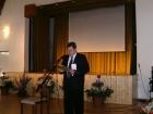 Pedagógusnap 2008