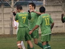Bőcs KSC sikerei