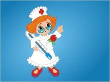 Gyermekorvos