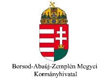 B.A.Z. Megyei Kormányhivatal