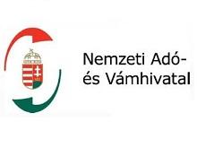 Nemzeti Adó- és Vámhivatal