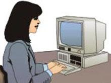 Számítógépes tanfolyam