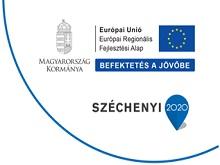 Új Széchényi terv 2020
